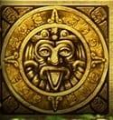 Gonzo's Quest スキャッターシンボル
