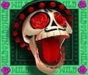 Colossal Wild(ドクロのシンボル)