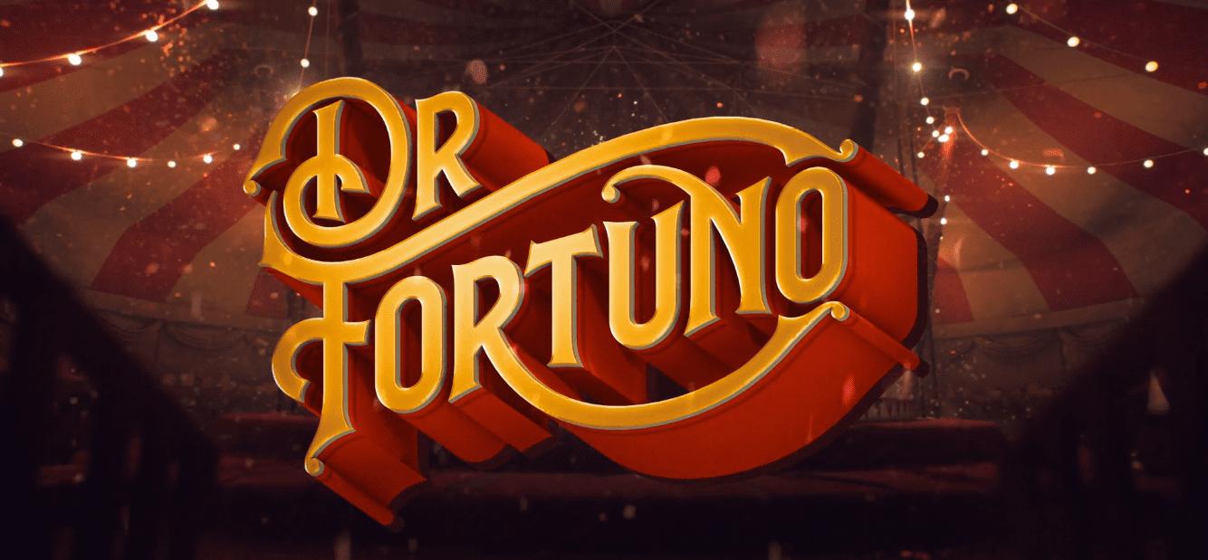 Dr Fortuno Blackjack キャンペーン