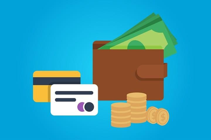 ワンダリーノカジノの新しい入金オプション