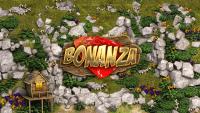 Bonanza スロット
