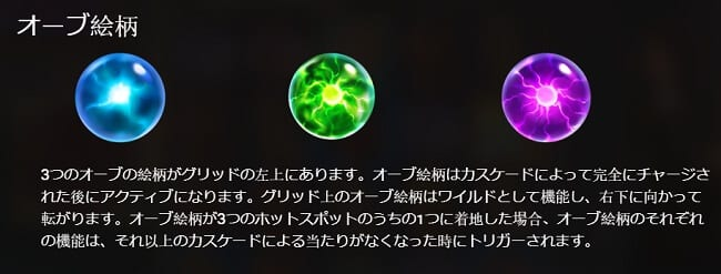 the shadow order game image