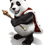 Royal Panda thumbnail