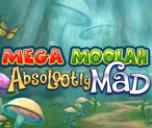 Mega Moolah Absolutly Mad