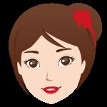 Ayaka Profile Pic