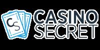 casino secret logo
