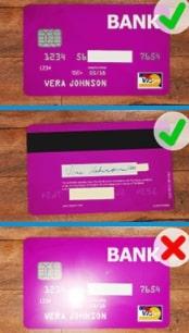 ベラジョンクレジットカード
