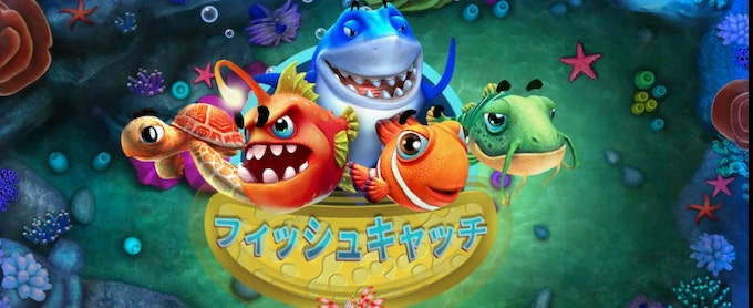 ベラジョン無料版 アーケードゲーム