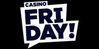 ayaka_casino_friday_200x100